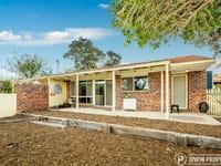 7/27 Elm Way, Jerrabomberra, NSW 2619