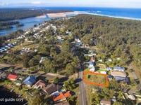 66 Lake Conjola Entrance Road, Lake Conjola, NSW 2539