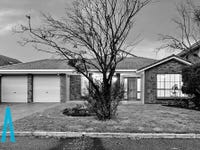 15 Robson Road, Hectorville, SA 5073