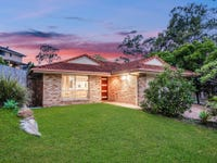 40 Arthur Way, Ormeau, Qld 4208