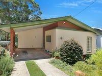 7 Araluen Avenue, Mount Kembla, NSW 2526