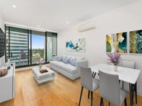 1407/35 Albert Road, Melbourne, Vic 3004