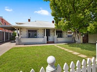 10 Rodney Street, Woodville, SA 5011