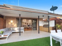 8 Cameron Crescent, Ryde, NSW 2112