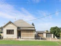91 Rawson Street, Aberdare, NSW 2325