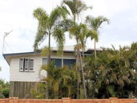 109 Ajax St, Maryborough, Qld 4650