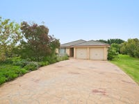 30 Stoney Creek Road, Marulan, NSW 2579