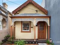 159 Cruikshank Street, Port Melbourne, Vic 3207