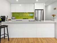 30/422 Peats Ferry Road, Asquith, NSW 2077