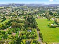 1 Lemmons Rd, Robertson, NSW 2577