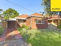 20 Hardy Ave, Riverwood, NSW 2210