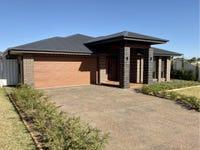 7 Prospector Avenue, Parkes, NSW 2870