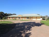 20 West Jindalee Rd, Cootamundra, NSW 2590