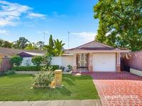 28 Laycock Street, Cranebrook, NSW 2749