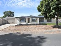 280 Grenfell Road, Surrey Downs, SA 5126