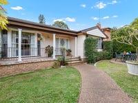 12 Chehalis Avenue, Elermore Vale, NSW 2287