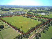135 Bairnsdale-Dargo Road, Bairnsdale, Vic 3875