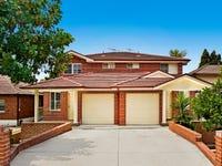 231a Buffalo Road, Ryde, NSW 2112