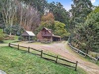 25-27 Hume Lane, Mount Dandenong, Vic 3767