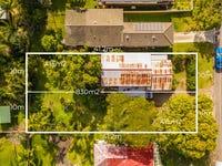 20 The Promenade, Camp Hill, Qld 4152