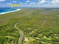1 Bundaleer Road, Broken Head, NSW 2481