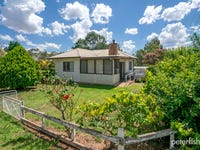 69 Phillip Street, Molong, NSW 2866