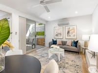 5/301-303 Condamine St, Manly Vale, NSW 2093