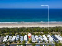 21 She-Oak Lane, Casuarina, NSW 2487