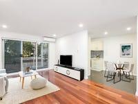 3/247-251 Kingsway, Caringbah, NSW 2229