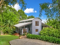 33 Farrants Road, Farrants Hill, NSW 2484