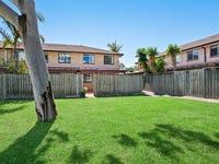 15/22-24 Wassell Street, Matraville, NSW 2036