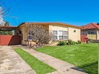 24 Camilla Avenue, Osborne, SA 5017