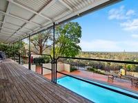 4 Comleroy Road, Kurrajong, NSW 2758
