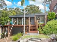 14 Pilbara Place, Grays Point, NSW 2232