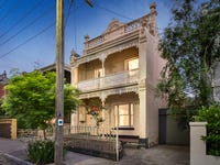 25 Hawksburn Road, South Yarra, Vic 3141