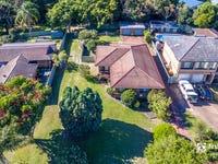 40 Galoola Drive, Nelson Bay, NSW 2315