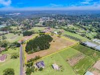 3 Harrisons Lane, Glenorie, NSW 2157