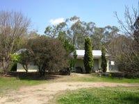470 Grants Road, Elsmore, NSW 2360