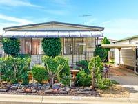 205/30 Majestic Drive, Stanhope Gardens, NSW 2768