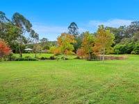 25 Mardi Road, Mardi, NSW 2259