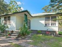 23 Ferrier Drive, Yarravel, NSW 2440