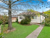37 Cecil Street, Guildford, NSW 2161