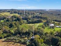 21 Watsons Lane, Newrybar, NSW 2479