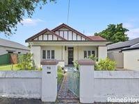 73 Abercorn Street, Bexley, NSW 2207