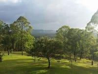 970 Wang Wuak Road, Wang Wauk, NSW 2423