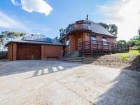 10 Hume And Hovell Rd, Seymour, Vic 3660
