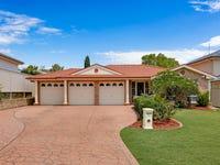 161 Kellerman Drive, St Helens Park, NSW 2560