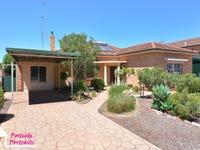 98 Playford Avenue, Whyalla, SA 5600