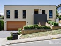 17 Leonard Street, South Launceston, Tas 7249
