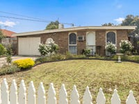 19 Nabilla Avenue, Seaford, Vic 3198